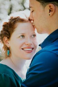 Couples photoshoot tallahassee