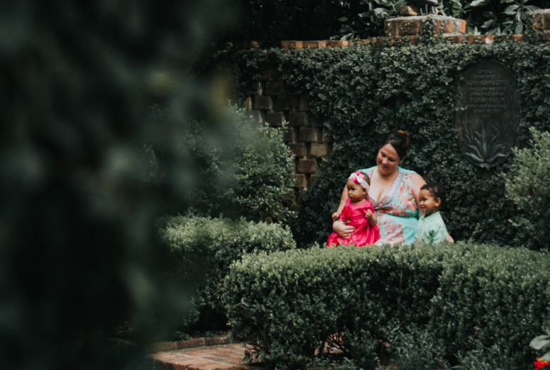 Tallahassee Family Photographer Florida