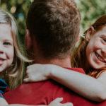 Lichgate Catalytic Camera Family
