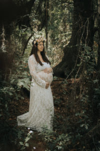 Tallahassee Maternity Photographer Dark Amanda L. Thomas Owner/Photographer, Catalytic Camera p:8505706933 | e:amanda@catalyticcamera.com | w:www.catalyticcamera.com