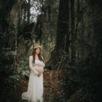 Tallahassee Maternity Photographer