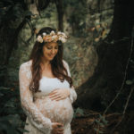 Maternity Photography Tallahassee