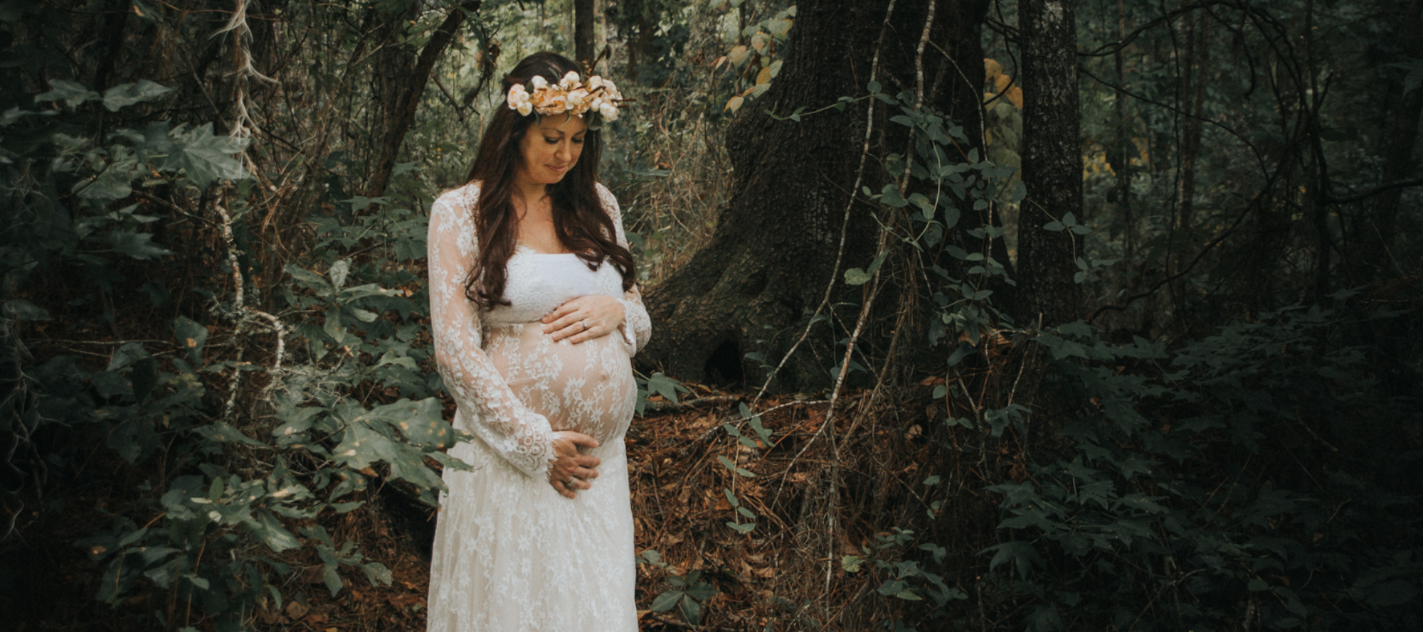 Tallahassee Maternity Photogrpaher