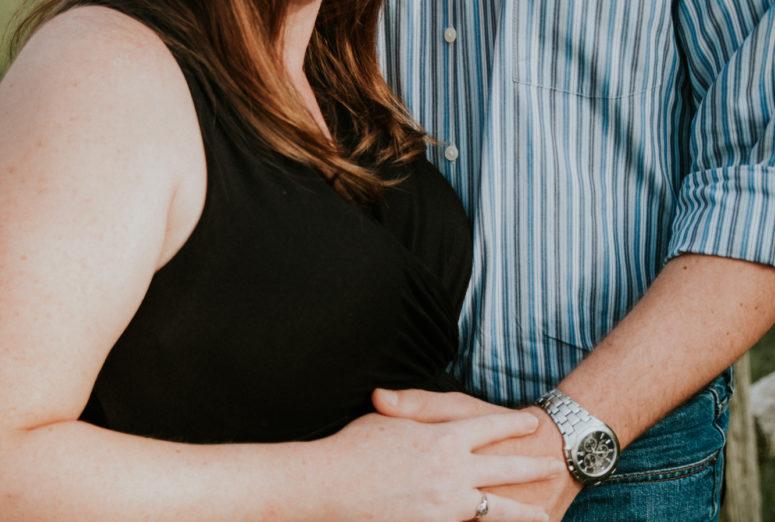 Tallahassee Maternity Photographer