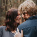 Couples Photographer Tallahassee